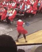 Graduation Happy GIF
