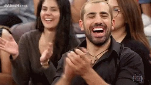 @RedeGlobo @KaysarDadour Ele arrasou como Abdel!!! Que orgulho #Carcereiros