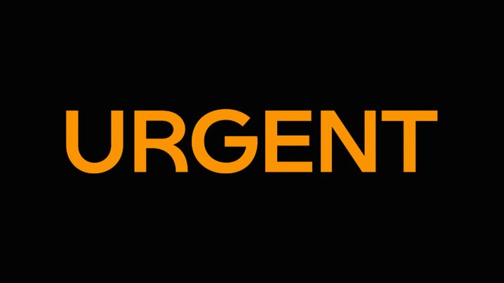 #URGENT | Syrian air defenses responding to attack in Hama, state media report   #SputnikUrgent