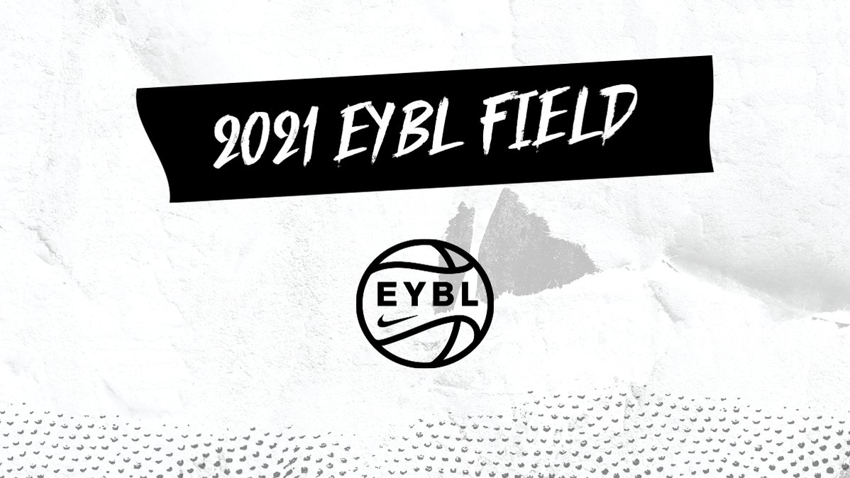 Replying to @NikeEYB: We're back. #EYBL2021
