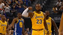 Seguimos intratables en ambos grupos 🔥🔥🔥  Prop: Lebron James over 25.5 puntos ✔️💰 Cuota 1.83   #KingJames #LeBron #LakeShow #NBA #LakersNation #MaxBet #Bet365 #bettingtips #tipster