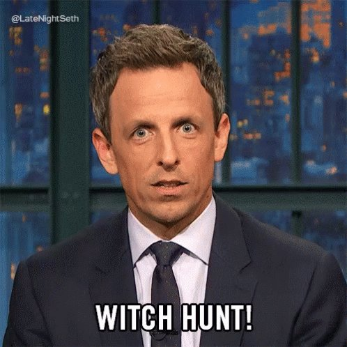 #SouthernCharm this witch hunt after Kathryn is effing CRAZY! I am so over this damn show!