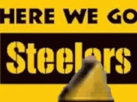 @employee84 #HEREWEGO