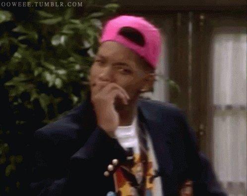 @sirentannies Usher vs Justin Bieber. Mentor vs. Mentee. #verzuzbattle #verzuztv #verzuz