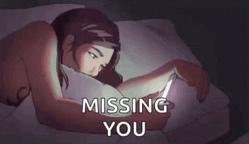Are you having trouble sleeping wondering why is the relationship drifting away wondering if you should reach out to him wondering if everything he's told you was even true or not find out if he is thinking of you too DM me now if you have questions ❤️❤️❤️