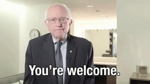 Yesterday was a great meme day for #Berniememes #BernieSanders #berniesmittens  The 21st day, 21st year, 21st century... Just give that man a that date/holiday. I wanna see a history section on Bernie Sanders with subsections of all his greatest memes.