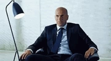 Real Madrid'in teknik direktörü Zinedine Zidane'ın koronavirüs testi pozitif çıktı. #RealMadrid