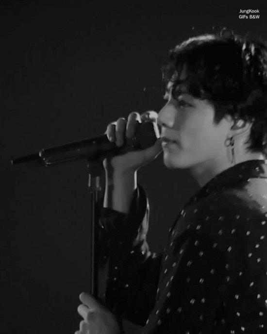 🖤 Jungkook 'Pied Piper'  🎤  #JUNGKOOK #정국 #JK #상탄소년단 #BTS  @BTS_twt