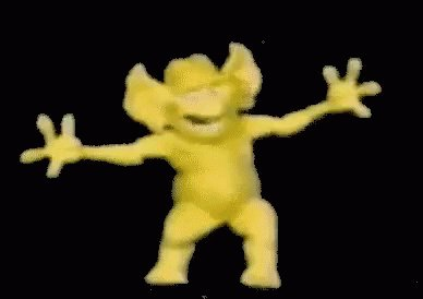#dreamwaswrong Freddy Freaker has arrived to destroy the stans