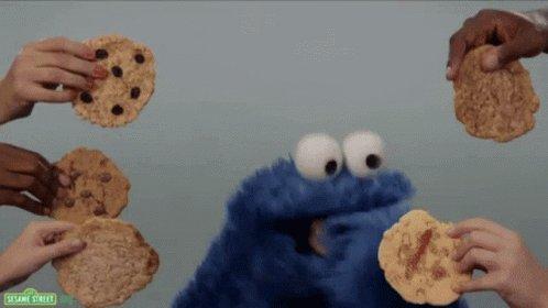 Cookies GIF