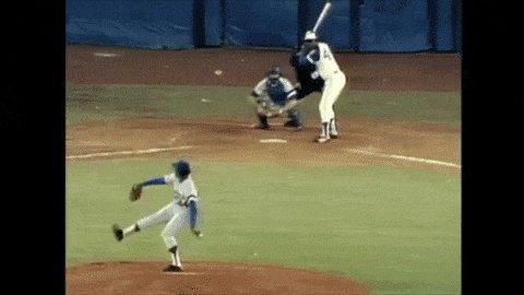 #RIP #HANKAARON #MLB #HR #LEGEND