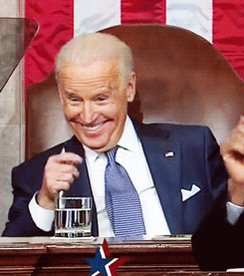 Biden is about to get impeached, and it's only his 1st week. He sure is off to a bad start!  #ImpeachBidenNow
