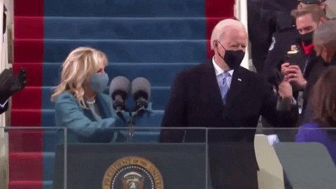 Man, house of cards season 7 was insane but at least it had a happy ending. @netflix @HouseofCards #InaugurationDay #erectioninsurrection #BidenTakeAction #ImpeachBidenNow #TrumpTreason