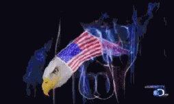 @DailyCaller Hail to the Chief! 😃 #erectioninsurrection  #Erectiongate  #DonaldJTrump