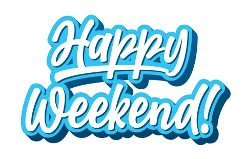 Thank you @CFBISD staff for another great week! Have a safe and restful weekend.