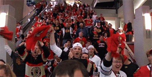 🏒Red Wings - Blackhawks🏒  Who you got?  See who the Winners like...   FREE @NHL picks on the site with write-ups!  #NHL #GamblingTwitter #nhl21 #NHLbets #NHLpicks #RedWings #Blackhawks #NHLisBack #bettingsports #sportsbetting