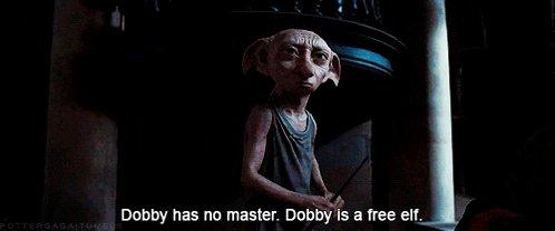 DOBBY HAS NO MASTER!!! Shut out for Khudobin!!! STARS WIN! #GoStars