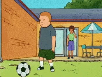 Colombia playing defense against #USWNT like..
