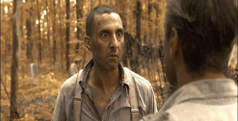 O Little Brother Where Art Thou? #TinyFilms