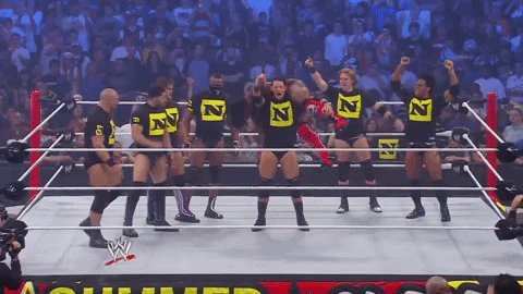 2010 nxt  #SmackDown