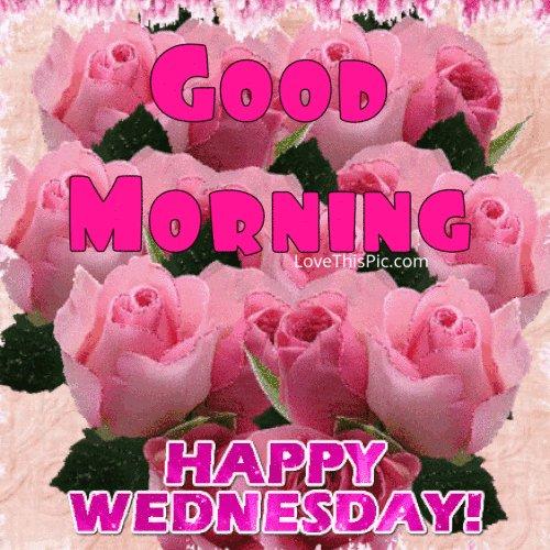 @ShobhnaYadava Good morning @ShobhnaYadava  mam beautiful and happy weekend shobhna mam.💐🌷☕🙂😍🤩💕😘😘😘😘🙏 #HappyWeekend  #happysaturday   @ShobhnaYadava         Mam.🙂🙏