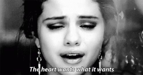 3️⃣▶️ @selenagomez - The Heart Wants What It Wants #MTVTop20ConDhasia #MásTristeQue   Hay que decir que desde los inicios de Top 20, Selena ha sido de las reinas del programa siempre en los primeros lugares 👸