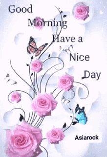 Replying to @Rumm17913821: @Karma6X @Dharma2X Happy Saturday Dharma ji!! 🤩
