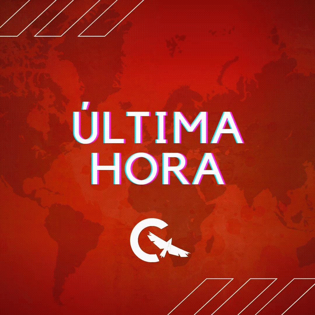 #EXTRA - Falleció el presentados y periodista estadounidense Larry King a los 87 años de edad #BreakingNews #News #Noticias #Trending #Topics #Bogota #Colombia #Repost