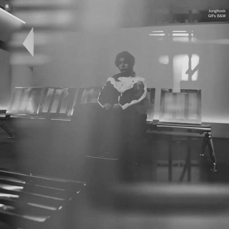 🖤 Jungkook × FILA  #JUNGKOOK #정국 #JK #상탄소년단 #BTS @BTS_twt