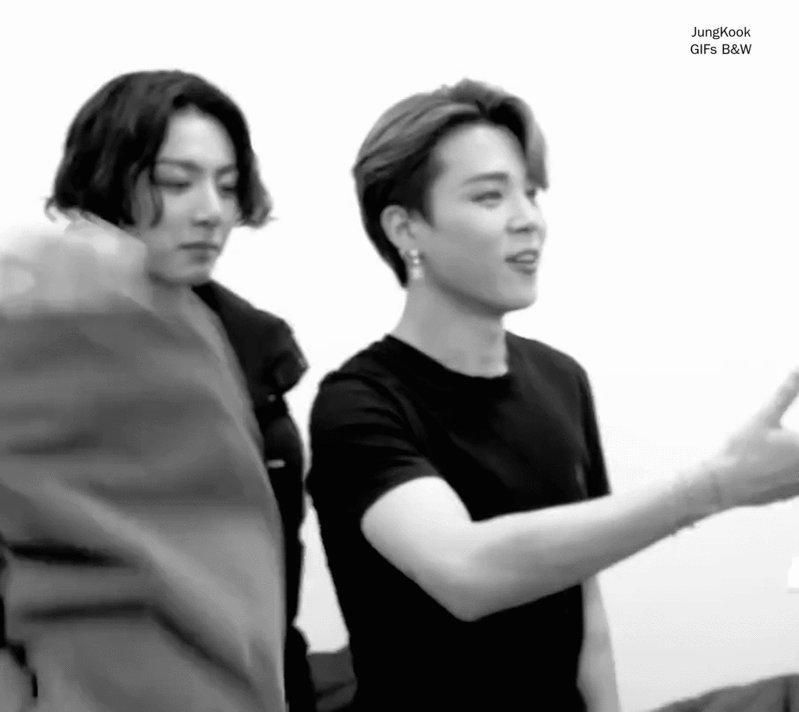 [ #방탄밤 ] 😋🎂 🖤  #JUNGKOOK #정국 #JK #상탄소년단 #BTS @BTS_twt