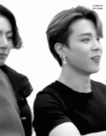 [ #방탄밤 ] 👅...👀😋👍🏼 🖤  #JUNGKOOK #정국 #JK #상탄소년단 #BTS @BTS_twt