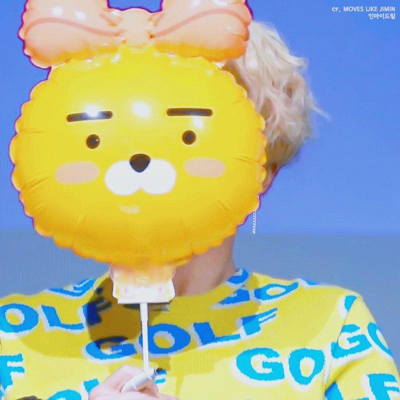 *his name is Park Jimin, he is an angel💛  #ThankYouJimin  #JIMIN #지민 #방탄소년단지민