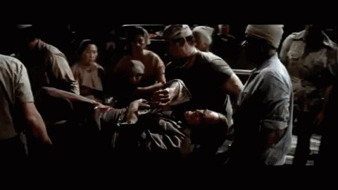 @GailSimone Soylent McRib  #McRibAMovie