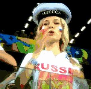 Time to buy another Russia hooker 😬👏👏🤪👏✌️#TrumpsNoteToBidenSaid bye bye Melanie aha ha ha ✌️🤪👍