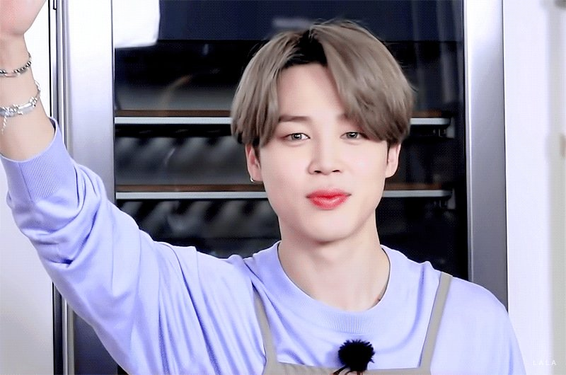 @PJM_data #ThankYouJimin for being the absolute angel that you are 💜  FOREVER WITH JIMIN