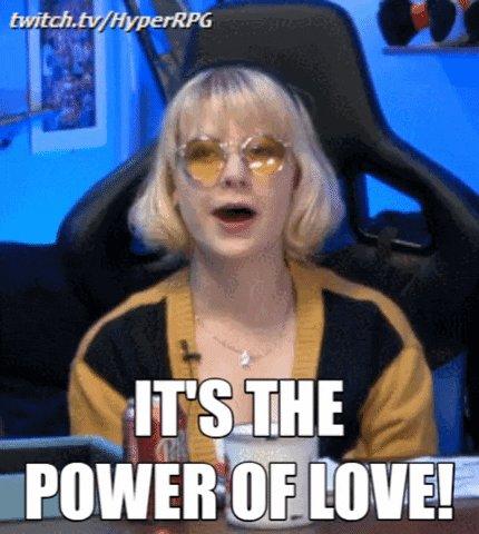 @DonnieWahlberg #loveeternal ❤️🇩🇪