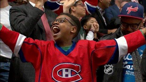 💎Free Play💎  🏒MON-VAN O6.5 -120 2u 🏒PHI ML +130 🏀CHI +9.5 -110 2u  #NHL #NBA #GamblingTwitter #GoHabsGo #Canucks #AnytimeAnywhere #NHLBruins #BullsNation #LakeShow #freeplay #FreePicks #sportsbets