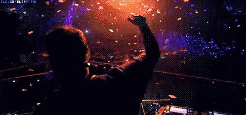MKLab FM Listen #Live - #Berlin, #Germany <  > #dance #balearic #downtempo #ibiza #psy #chill #detroit #Miami #music #techno #rtArtBoost #HouseMusicAllLifeLong #housemusic #deephouse #techhouse #dnb #MuseBoost