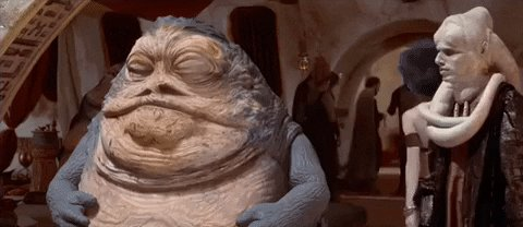 Can we agree you have never seen Jabba and Megyn Kelly in same room same time? #megynkelly #jabba #trumpvirus #burger #TrumpCrimeSyndicate #breaking #photo #SeditionHunters #SeditionHasConsequences #weather #thevillagesnews #weather #WaltDisneyWorld #parenting #CannabisCommunity