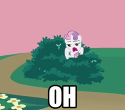 #Toonami #SwordArtOnline  A CLIFFHANGER AFTER THAT THING DISAPPEARED!?