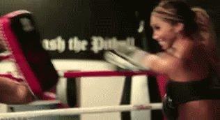 Jake Paul preparing for Conor McGregor after seeing his loss. LOL😆😂 #UFC257 #McGregorvsPoirier2 #McGregorPoirier #McGregor #JakePaul
