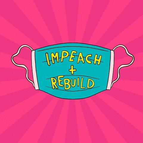@StarWar74277112 @Patriot3651 @DeniseHollis16   IMPEACH AND REBUILD   #impeach  #AmericaFirst  #ImpeachBiden  #ImpeachmentDay  #ImpeachThemAll #ImpeachJoeBiden  #IMPEACHBIDEN2021  #ImpeachJoeBidenNow
