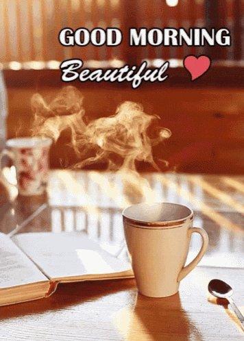 Say Beautiful Morning ❤️❤️  #goodmorning #quotes #DigitalMarketing #SocialMedia #Australia #USA #contentmarketing #business #Google #TwitterTips #food #sundayvibes