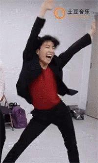 いよいよ明日POP-UP♡♡♡ 楽しみの為に仕事頑張った コロナ怖いけど対策して安全に 行って参るです😷💜 #BTS_POPUP