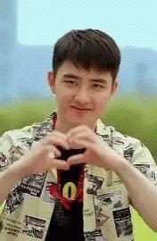 @bueeens happy ksoo comeback!  #DOHminationEraBegin #PrinceKyungsooReturns #우리경수_전역했디오 #어서오소_도경수_기다렸소