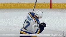 Recap   🏒 N H L 🏒  Canadiens TT O3.5 -110💰  Flyers/Bruins U5.5 -110💀  Blues PL +149💰 Blues TT O3.5 +125💰  Jets TT O3.5 +105💰 #NHL #NHLPicks