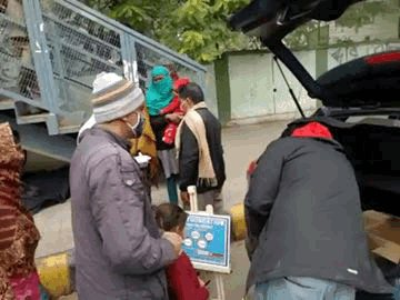 Sharing is caring #iorasFoundation #ioras #NGO