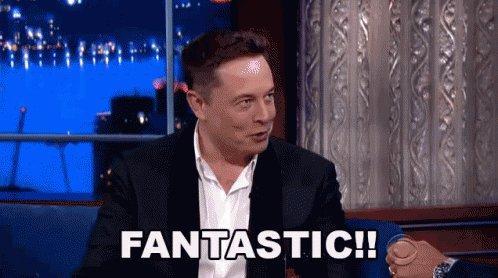 Starlink, el servicio de internet satelital de Elon Musk, llegará a la Argentina