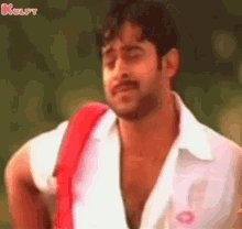 @TrendsPrabhas #TeamRadheShyam though I became an ardent fan of darling from Chatrapathi!!  It's Varsham which drew me towards him!  So anyday it's love story that i want to see #Prabhas as a priority👍