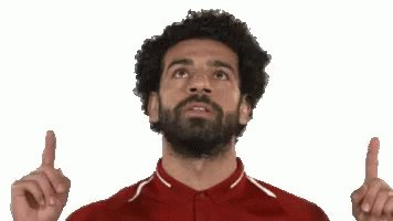 Salah!!!! terrible passing out the back and Salah capitalized. All level again! #salah #LFC #mufc #MUNLIV #FACup #Livestream #LiverpoolFC #ManchesterUnited #sundayvibes #SupportSmallStreamers #support